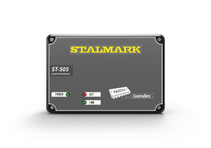 ST-505 moduł internetowy