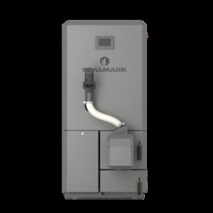 EkoBox – kompaktowy i nowoczesny